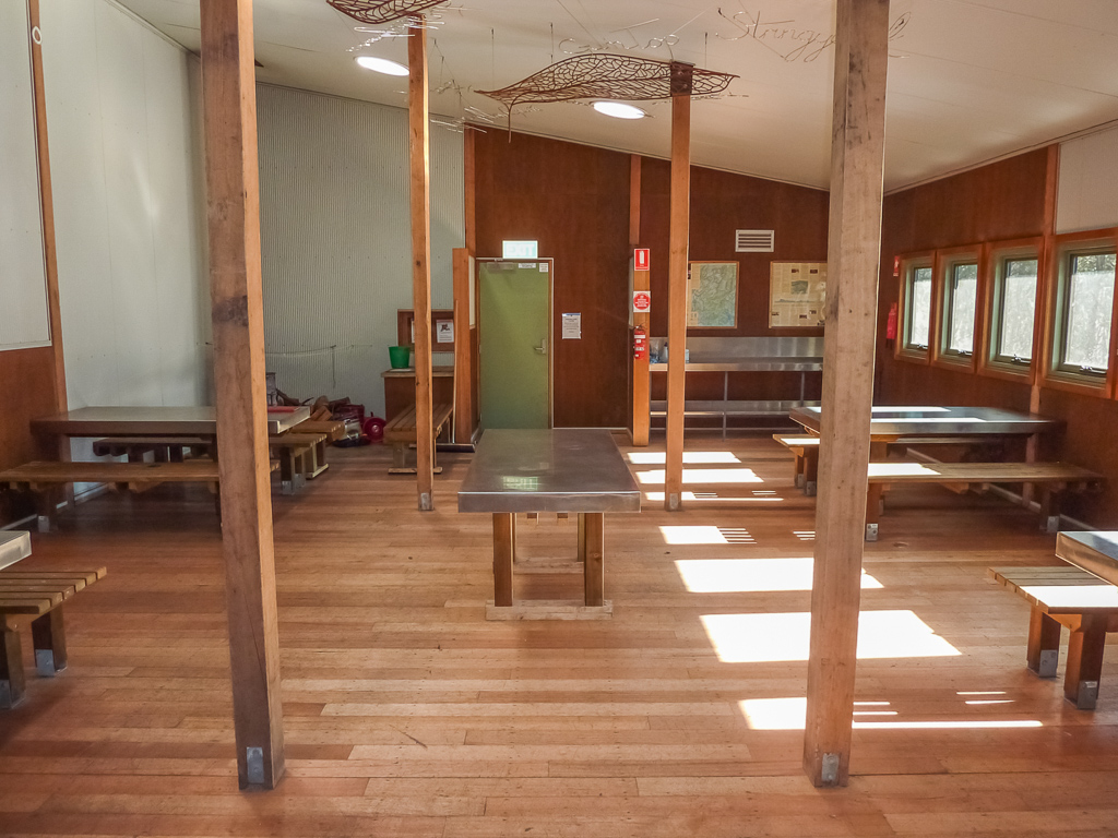 interior-bert-nichols-hut-overland-track