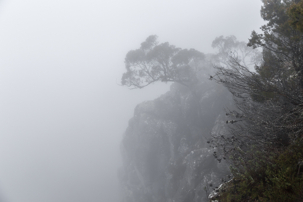 low-cloud-at-sundial-peak