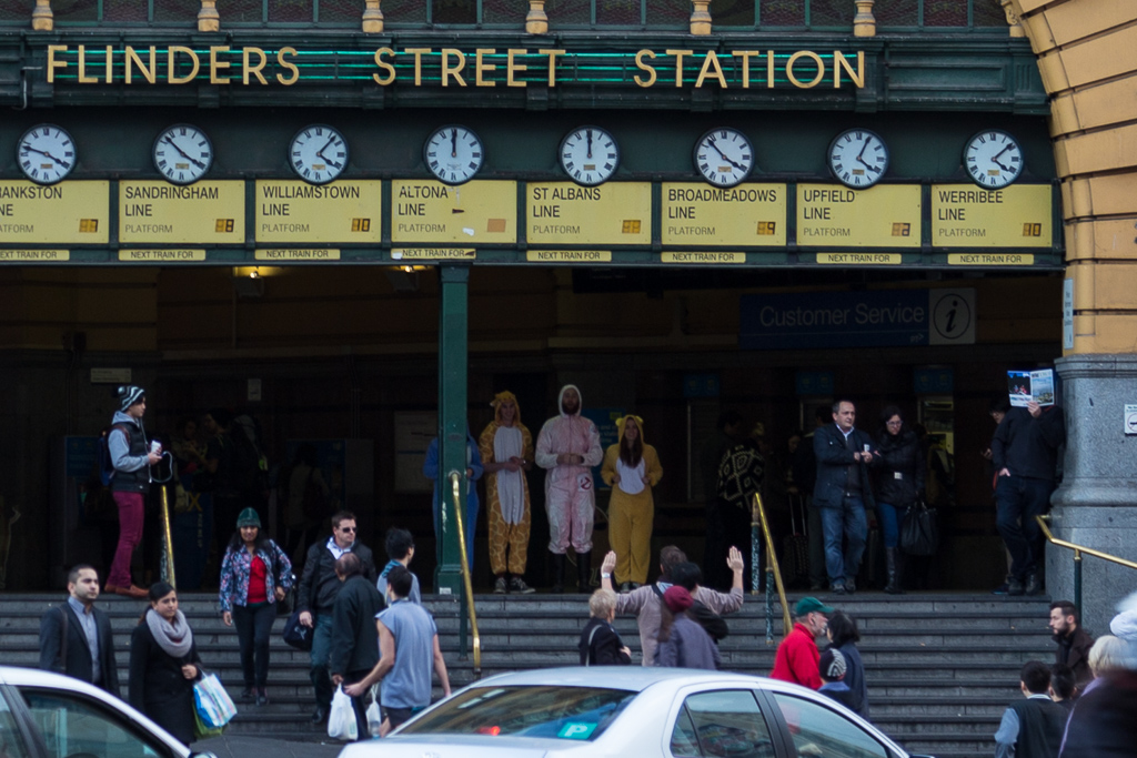 steps-flinders-street-station