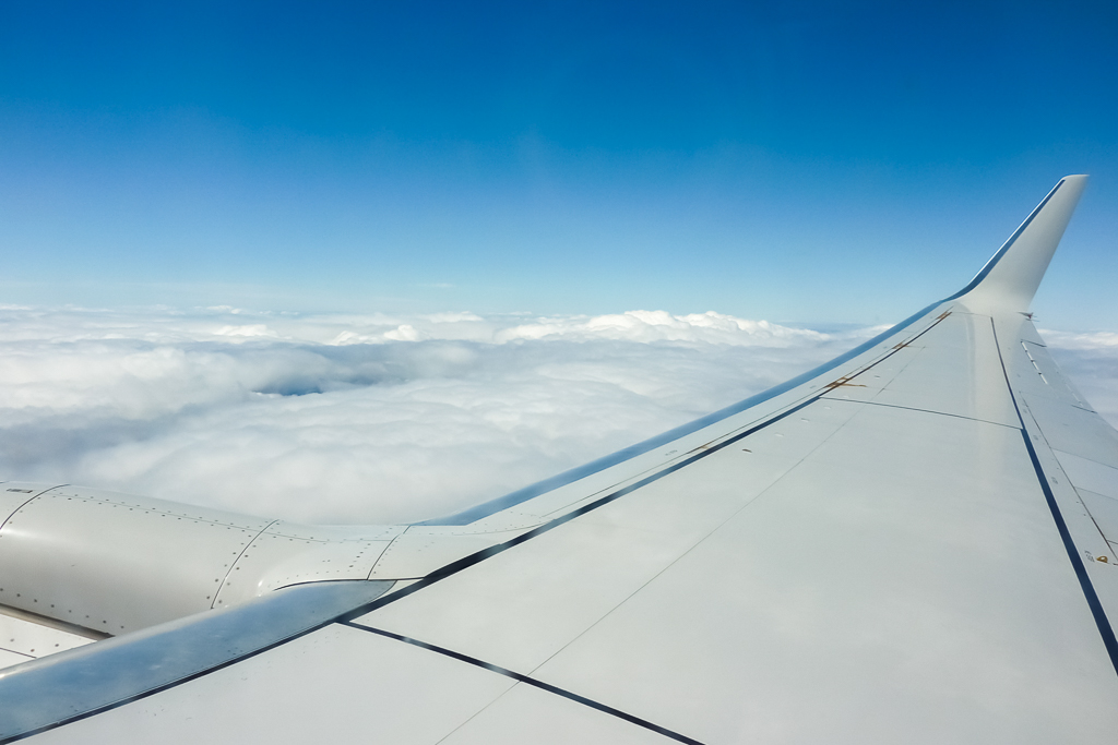 above-clouds-whilst-flying