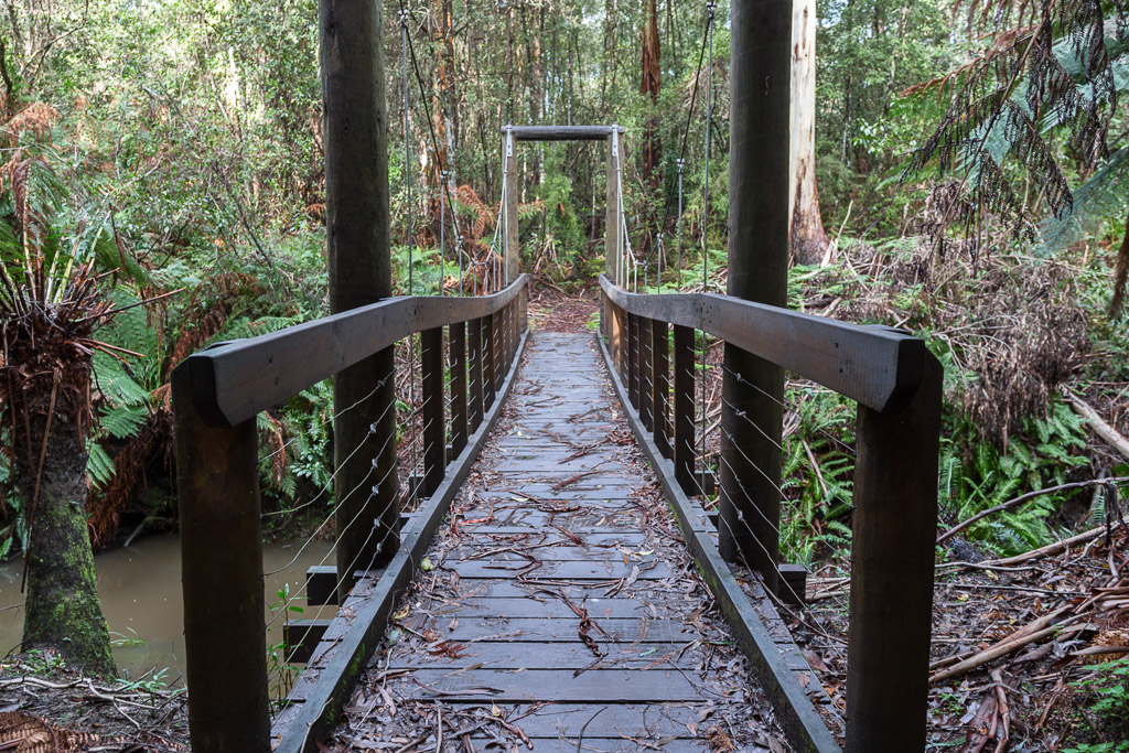 bridge-over-henderson-creek