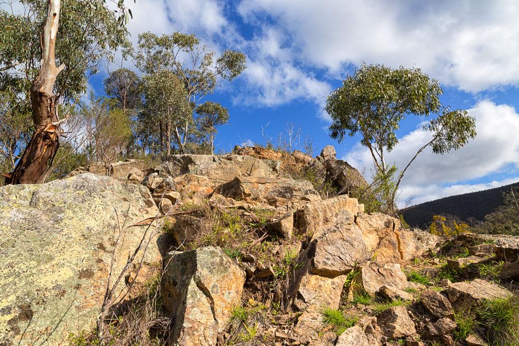 climbing-long-point-lerderderg-gorge