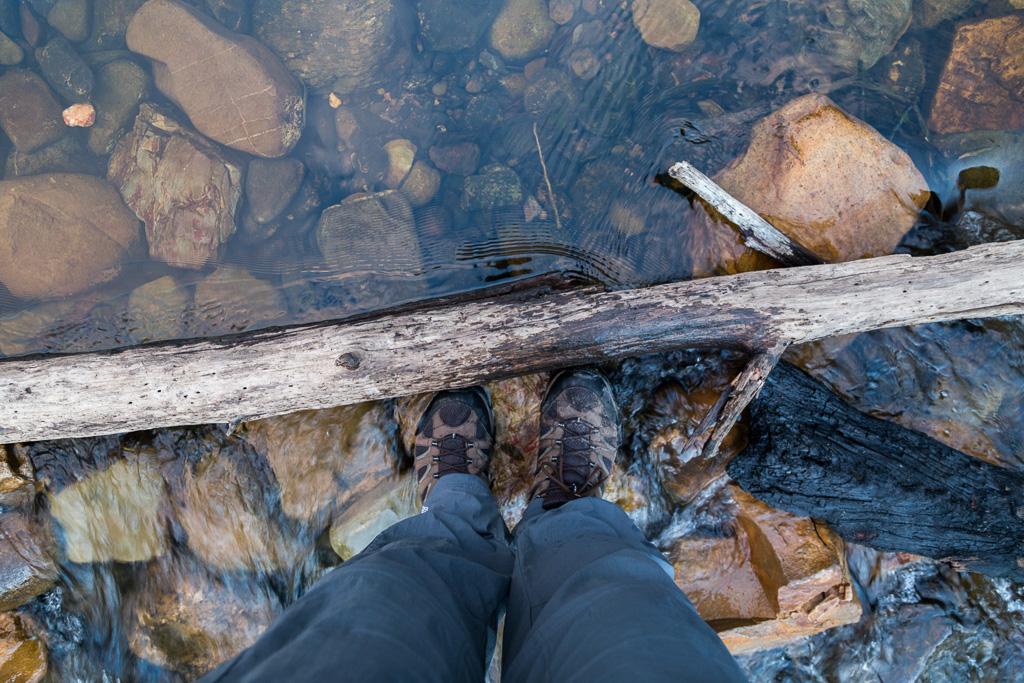 crossing-lerderderg-river