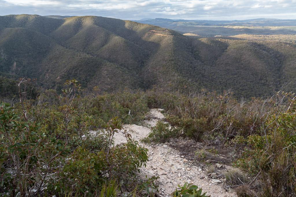 descent-link-track-no-1-lerderderg-gorge