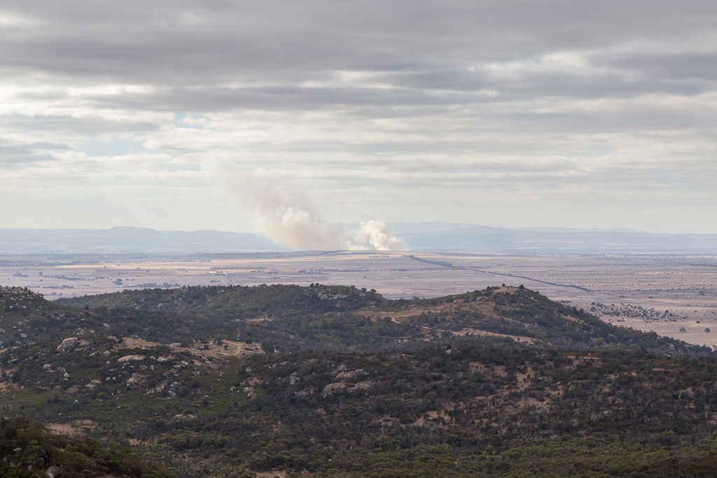 fire-in-field-you-yangs