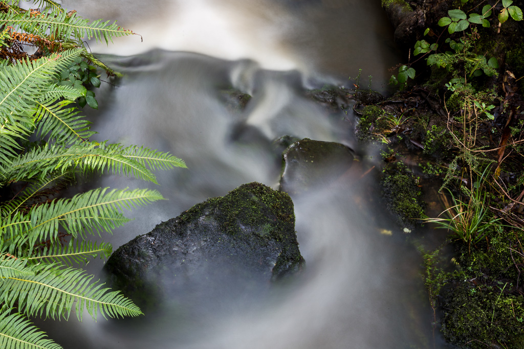 henderson-creek-long exposure