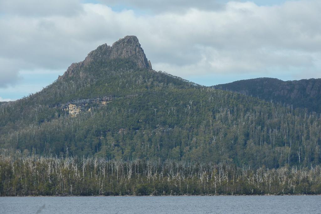 mount-ida-tasmania