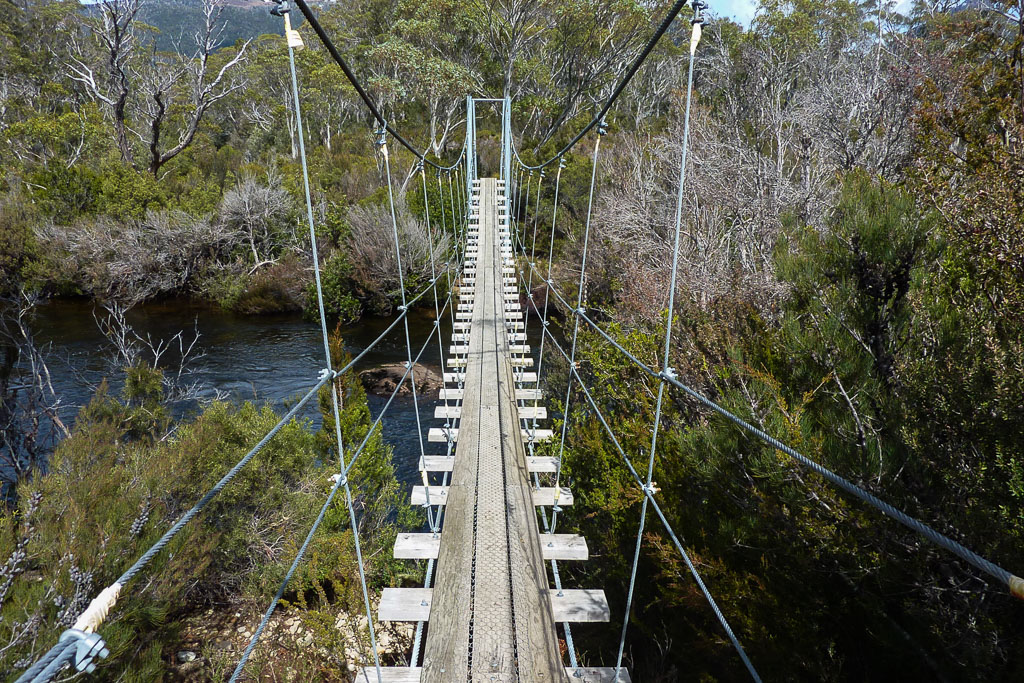 suspension-bridge-over-narcissus-river