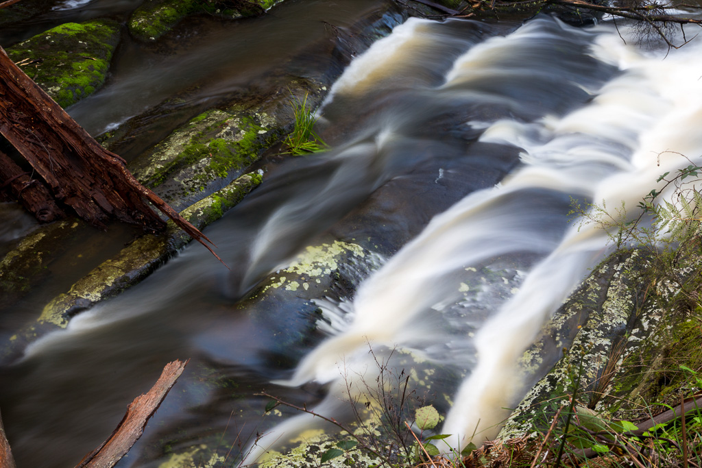 water-over-rocks-saint-george-river