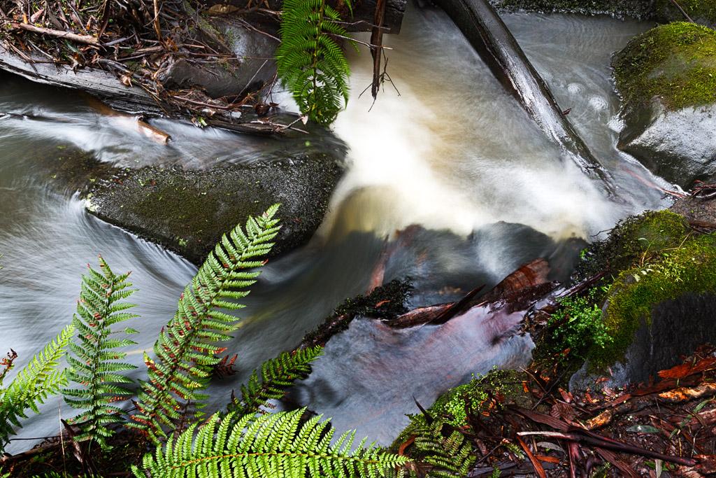 water-amongst-rocks-near-henderson-falls