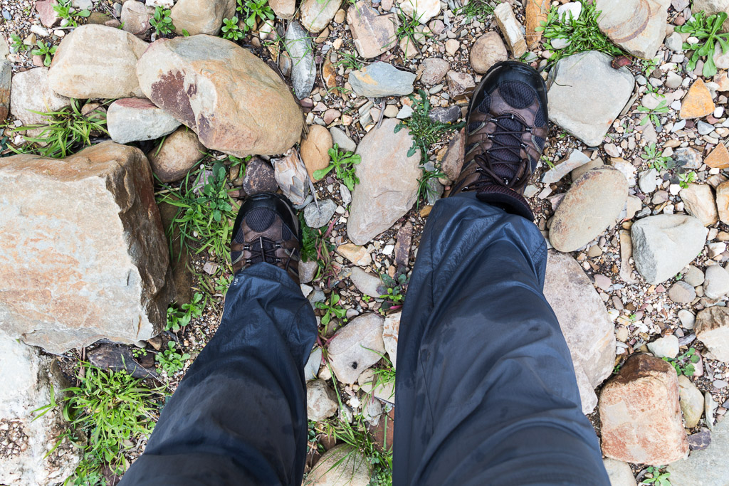 wet-boots-after-crossing-lerderderg-river