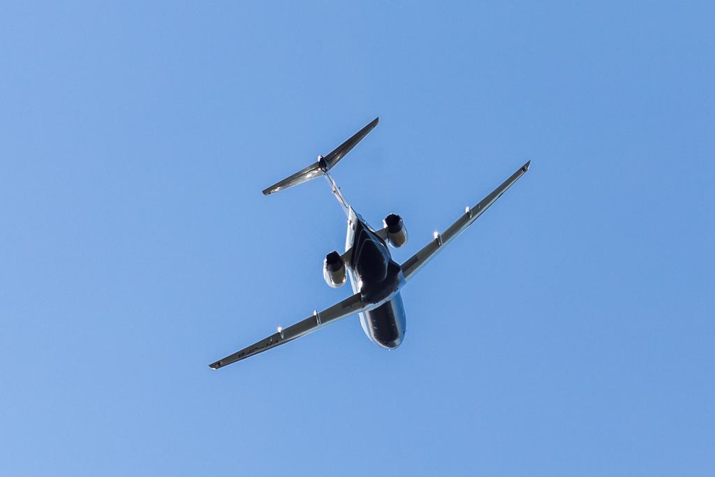 Fokker_70_VH_JFB_2013