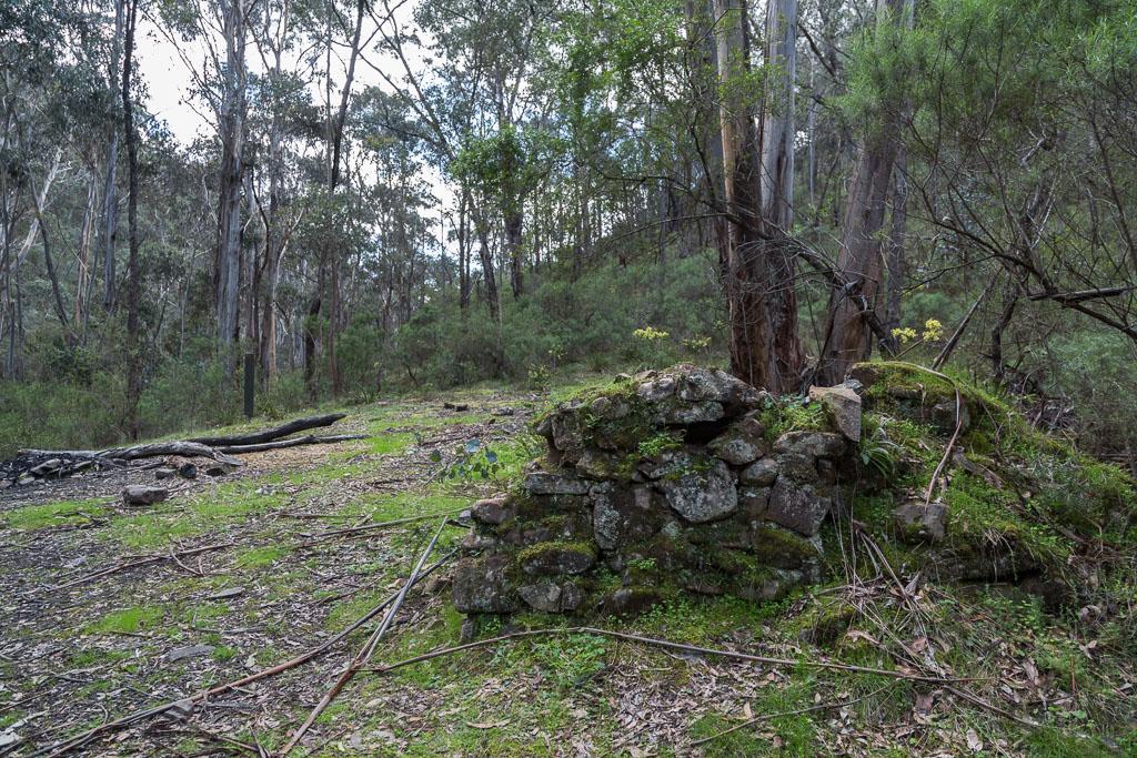 ah-kow-mine-ruins