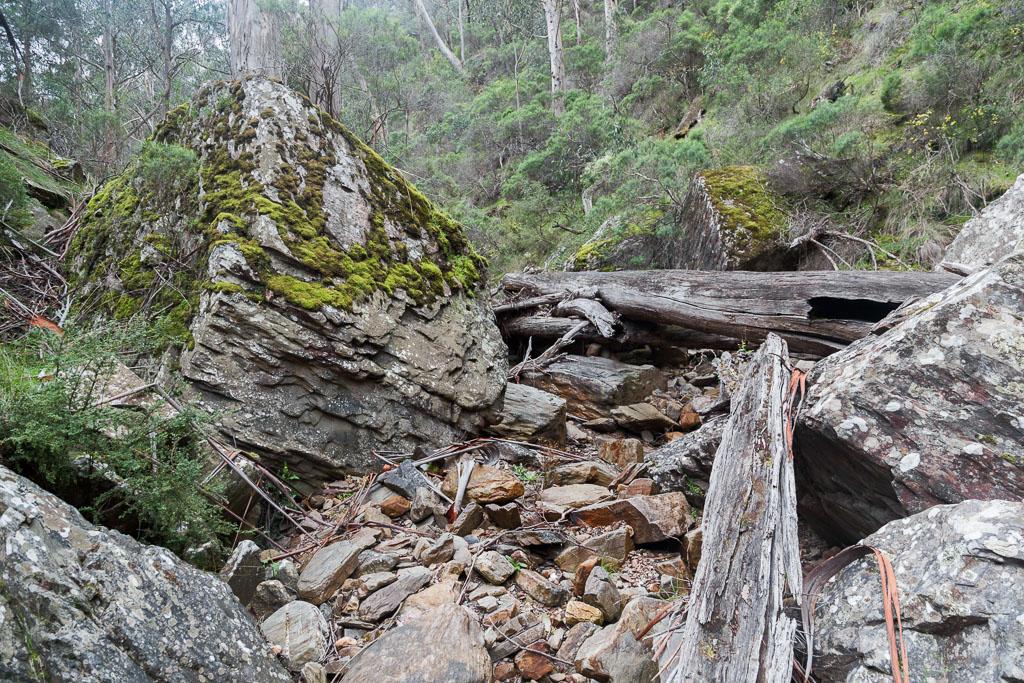 large-rocks-in-old-river