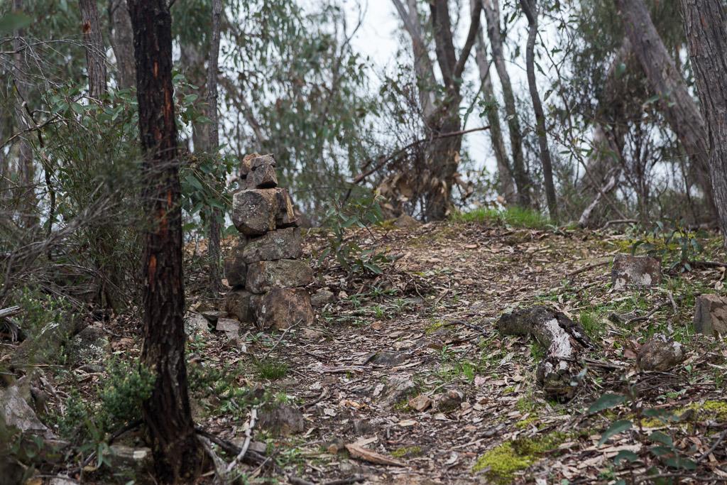 rock-cairn-bears-head-range