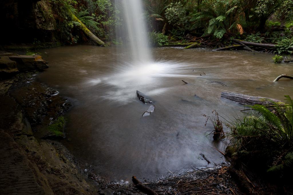 lower-kalimna-falls-rock-pool