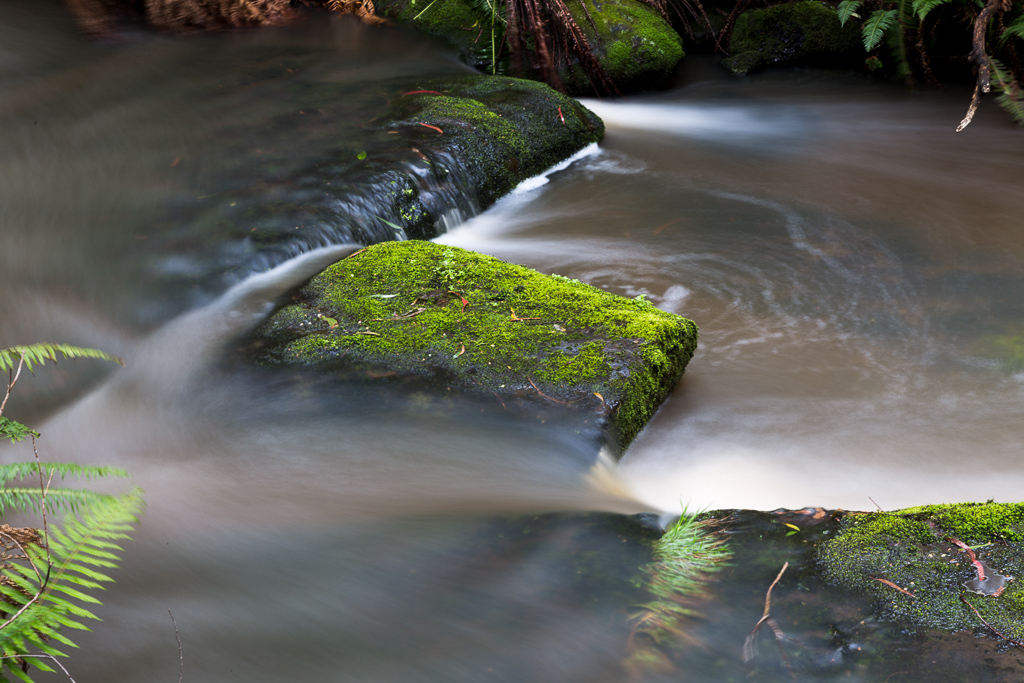 water-over-rocks-sheoak-creek