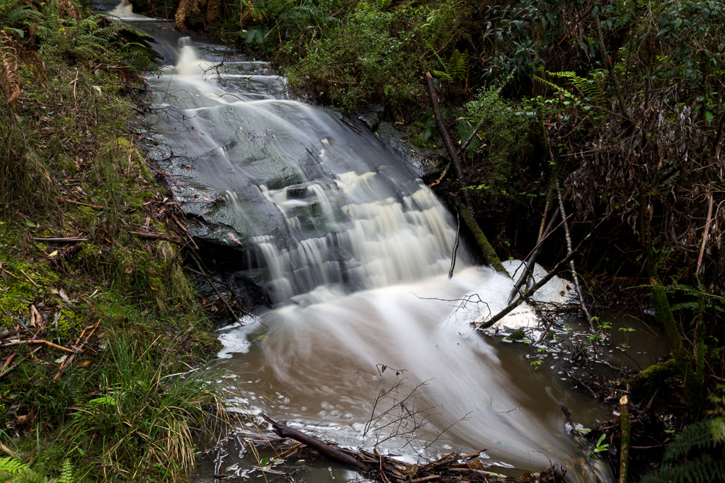 waterfall-sheoak-creek