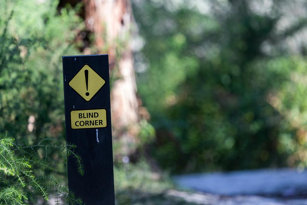 blind-corner-sign