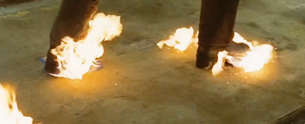 burning-feet-ghostrider