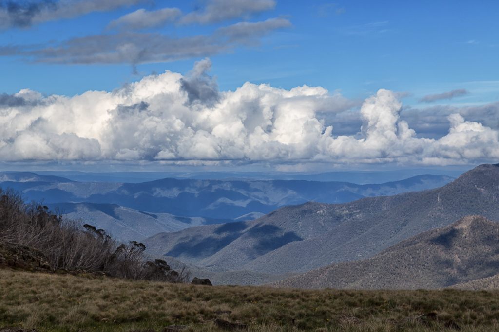 clouds-above-alpine-national-park