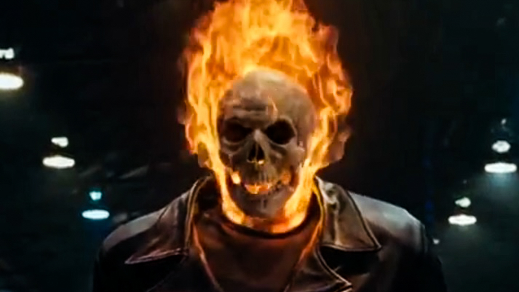 ghost-rider-flaming-head