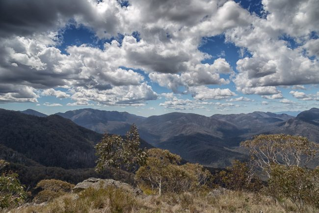alpine-view-from-wonnangatta-spur
