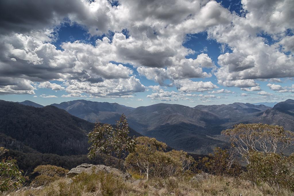 alpine-view-from-wonnangatta-spur