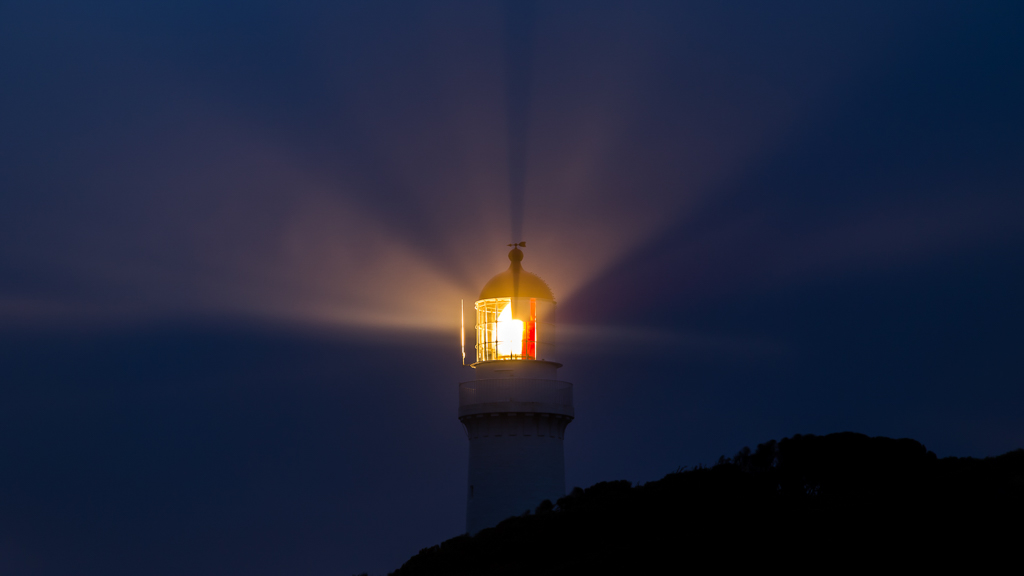 cape-schanck-lighthouse-night