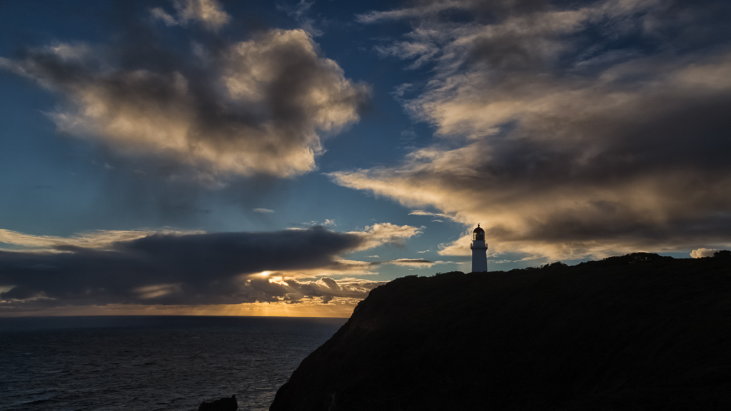 cape-schanck-lighthouse-sunset