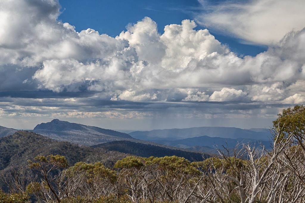 clouds-from-mount-speculation-summit