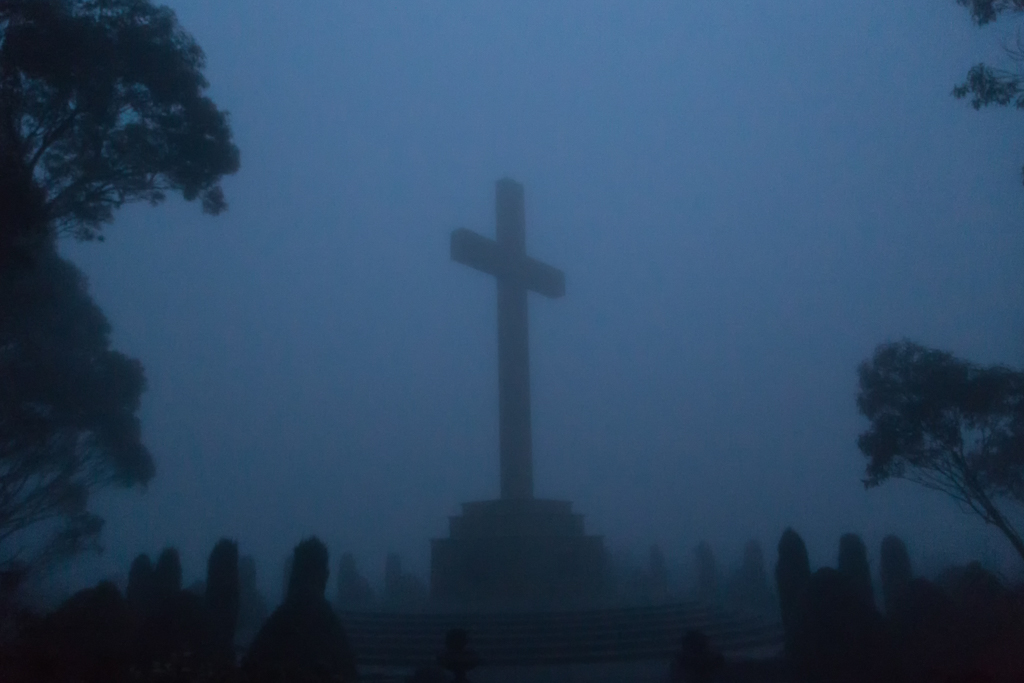 mount-macedon-cross-iso-12800