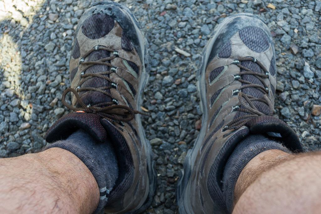 merrell-moab-goretex-boots