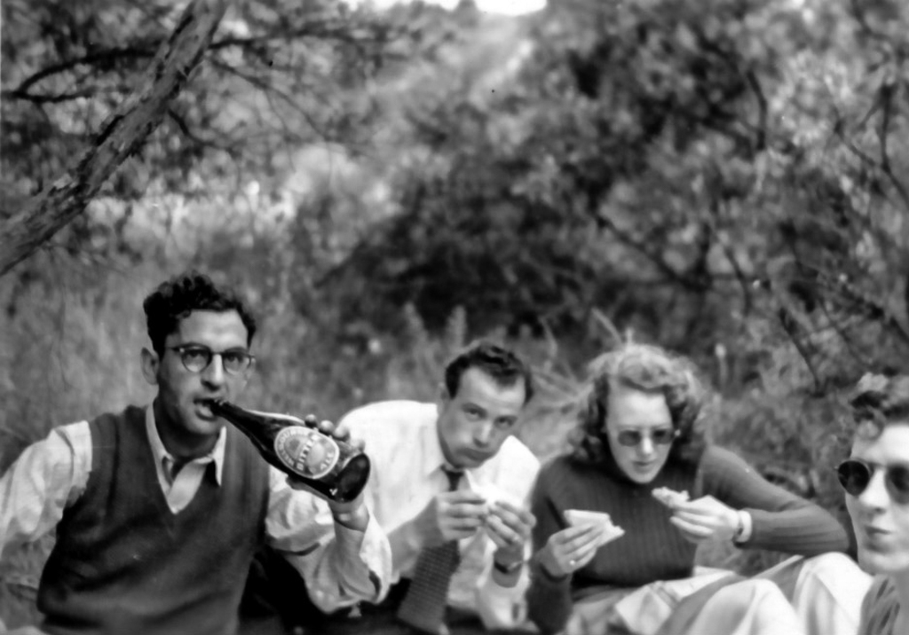 picnic-melbourne-1948