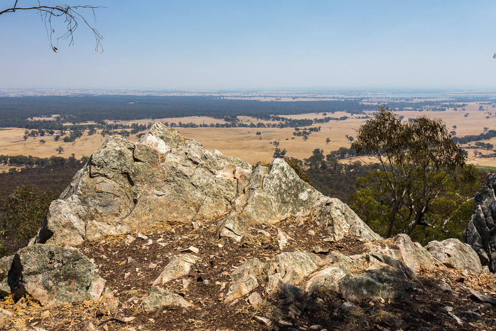 rocks-mt-ida-summit