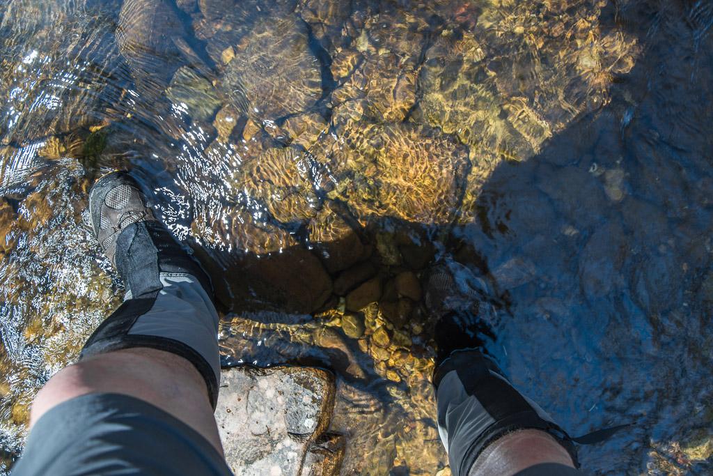 wearing-gaiters-lerderderg-gorge