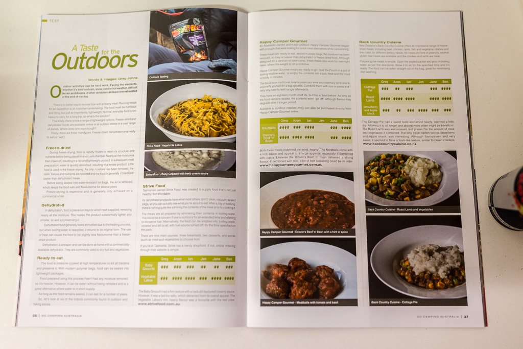 food-article-go-camping-magazine