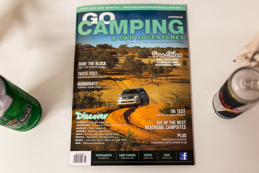 go-camping-magazine