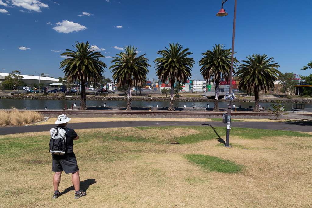 on-hill-footscray-near-maribyrnong-river