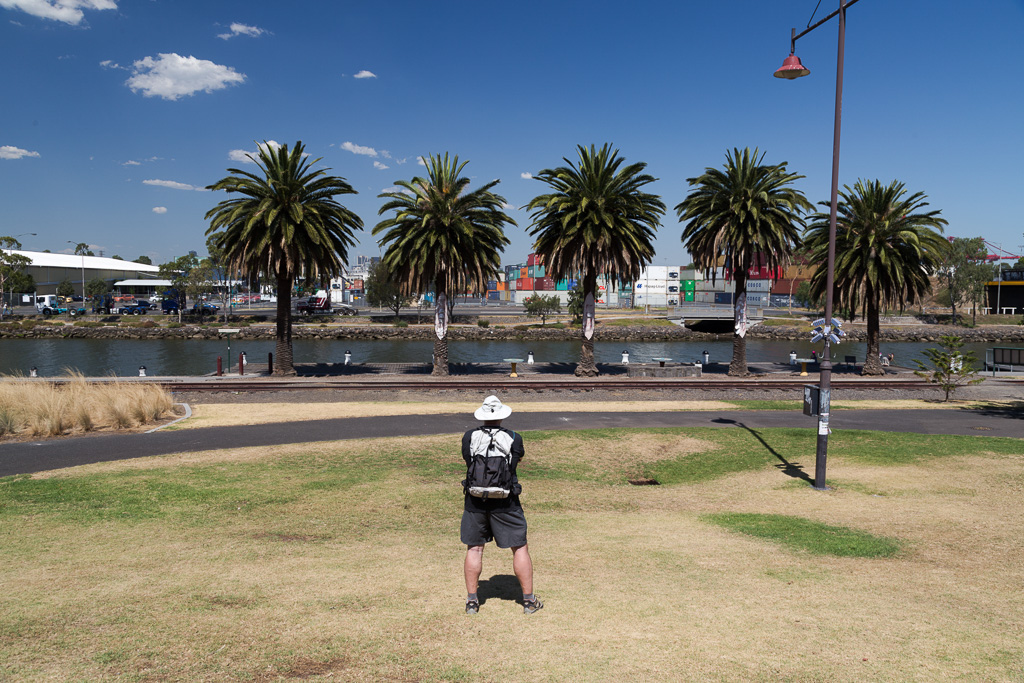 standing-facing-maribyrnong-river-footscray