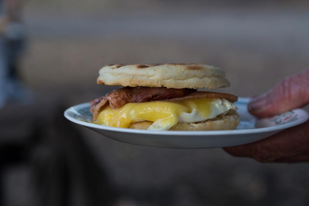breakfast-smuffin