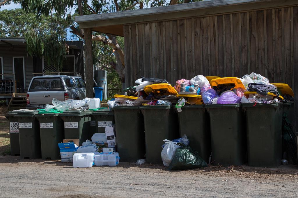 overflowing-rubbish-bins