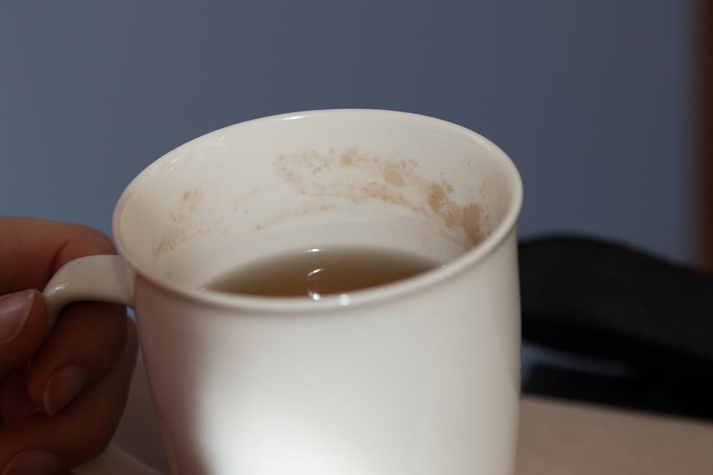 ring-inside-coffee-mug