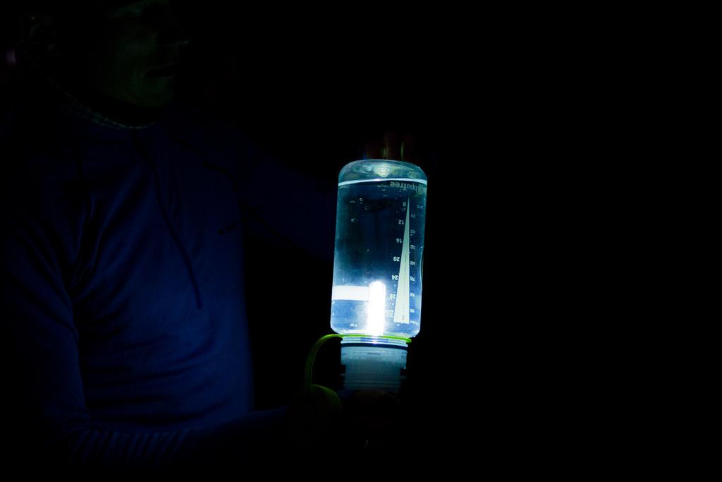 using-steripen-water-bottle