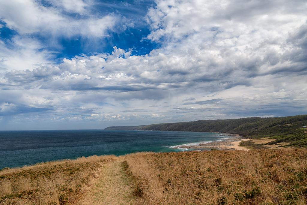 bald-hill-great-ocean-walk