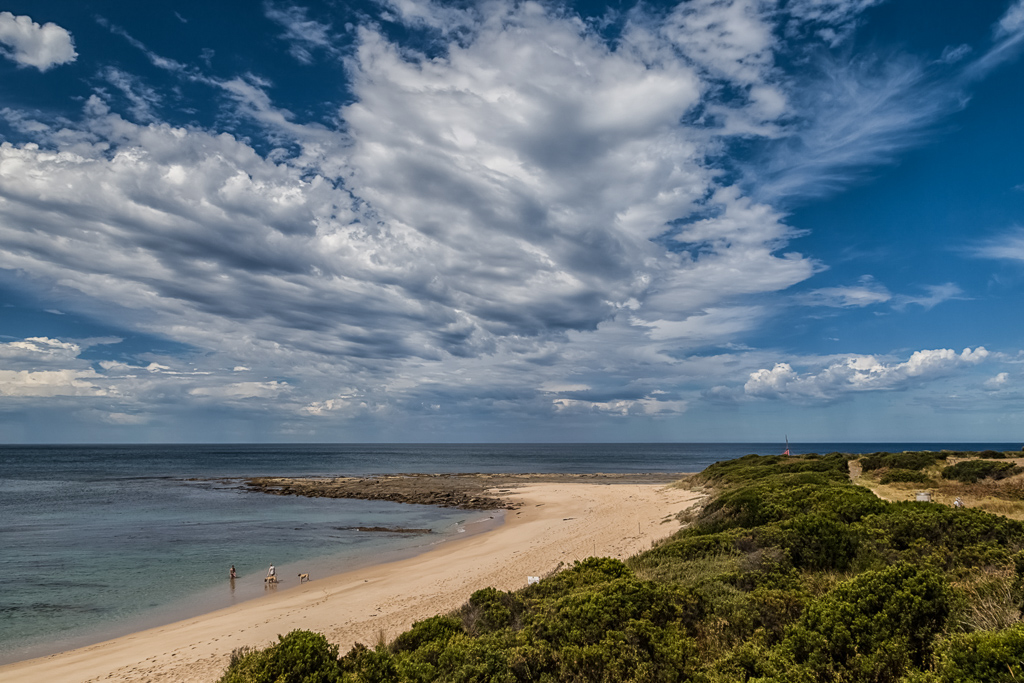 clouds-over-marengo-beach