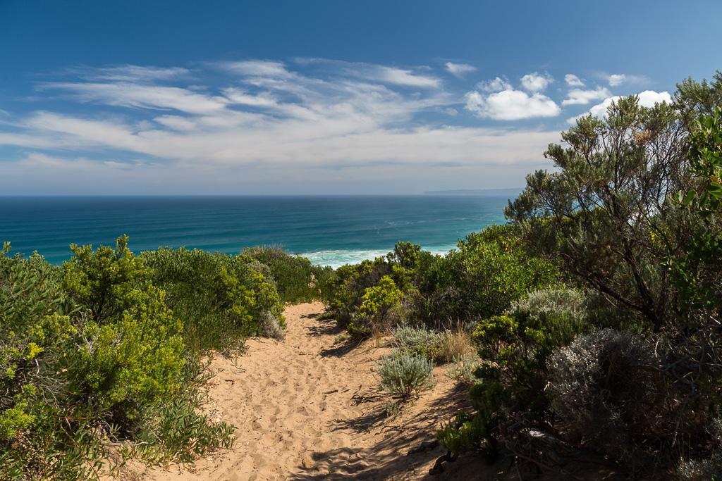 great-ocean-walk-cape-otway