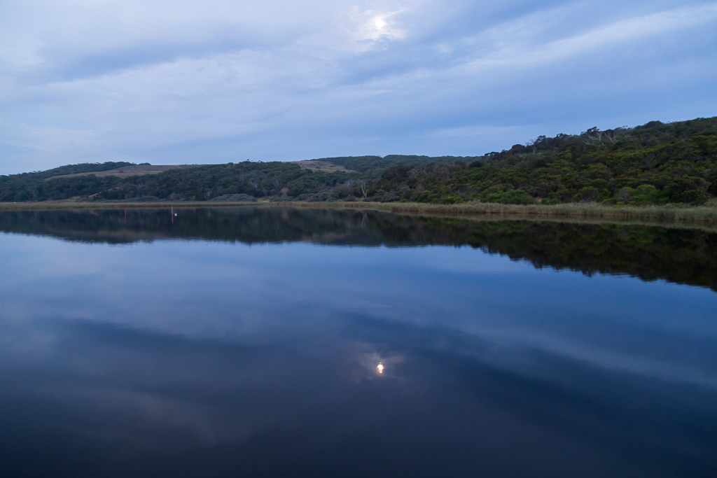 moonlight-reflection-on-aire-river