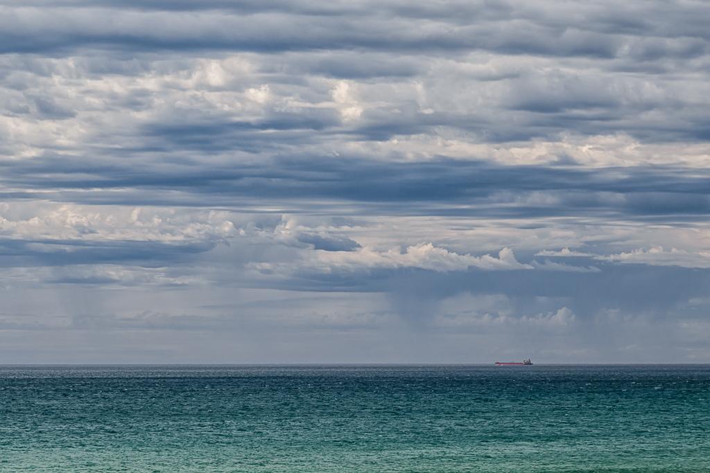 ship-at-sea-clouds