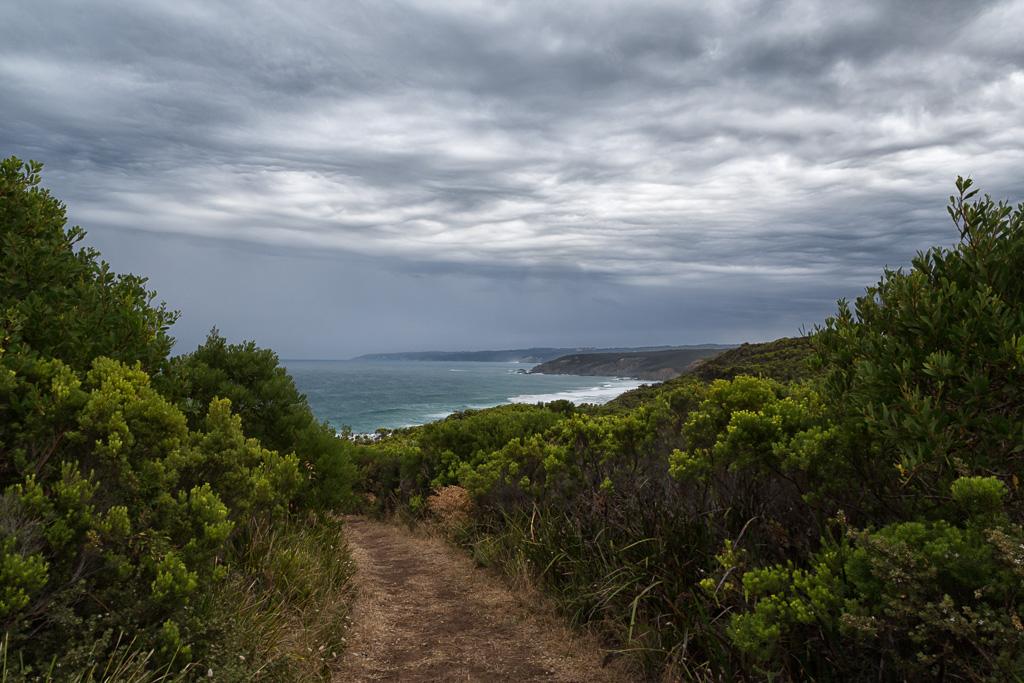 dark-clouds-victorian-coast
